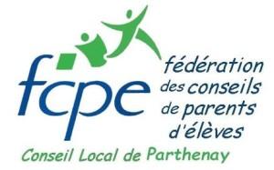 Logo_CL_FCPE